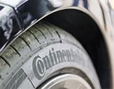 Mourinha pneus, Contiservice pneus Portimão